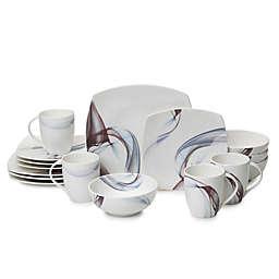 Mikasa® Kya 16-Piece Dinnerware Set