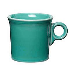 Fiesta® Mug