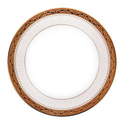 Noritake® Odessa Gold Bread and Butter Plate