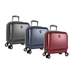 Heys® Portal 8-Wheel Spinner SmartBusiness Case™