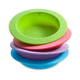 oogaa® 9 oz. Silicone Bowl