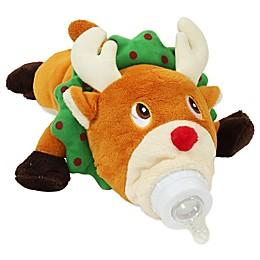 Noel the Reindeer Bottle Pet