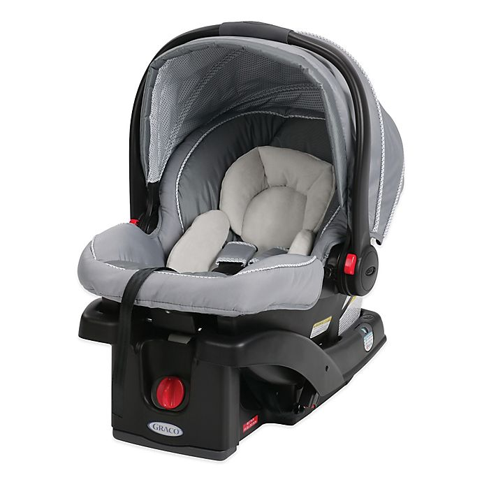 Graco® SnugRide® Click Connect™ 35 Infant Car Seat in Duke ...