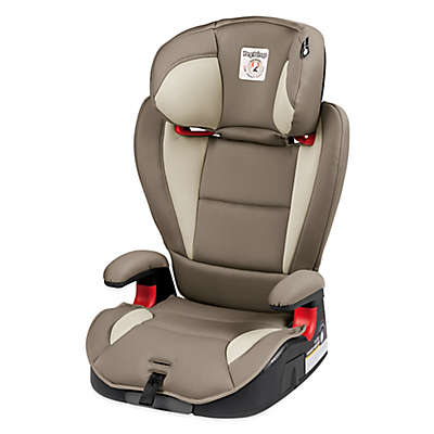 Peg Perego Viaggio HBB 120 Booster Seat in Panama
