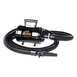 MetroVac® B3CD Air Force Blaster Motorcycle Dryer