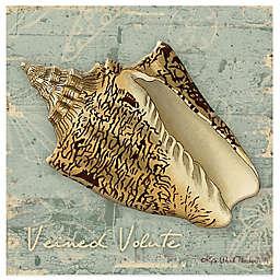 Thirstystone® Coastal Veined Volt Coaster
