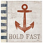 Thirstystone® Coastal Hold Fast Coaster