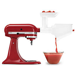 KitchenAid® Fruit And Vegetable Strainer/Grinder