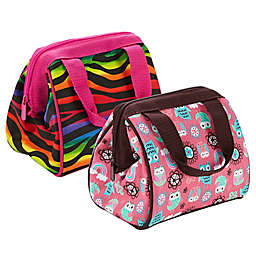 Fit & Fresh® Kids Riley Insulated Lunch Bag