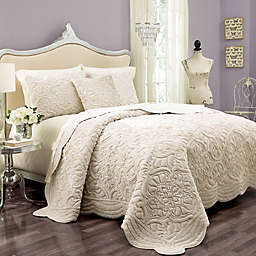 Vue® Signature Charlotte Coverlet Set
