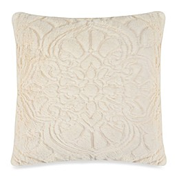 Vue® Signature Charlotte Square Throw Pillow