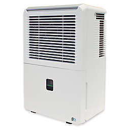Perfect Aire® 50-Pint Dehumidifier