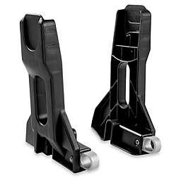 Peg Perego Car Seat Adaptor for Maxi Cosi® Cybex andNunaCar Seats
