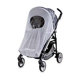 Peg Perego Stroller Mosquito Netting