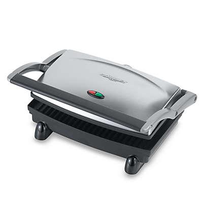 Cuisinart® Griddler™ & Panini Press