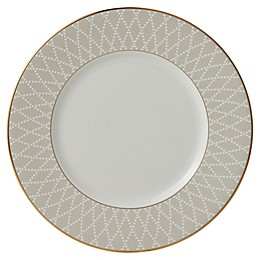 Monique Lhuillier Waterford® Cherish Accent Plate