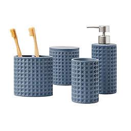 UGG® Morgan Bathroom Accessory Collection
