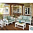 Part of the POLYWOOD® Club Patio Furniture Collection