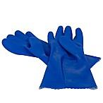 Casabella® Latex-Free Heavy Duty Rubber Gloves