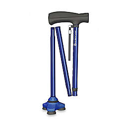 HurryCane® All-Terrain Cane®