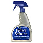 Hope's Perfect Stainless Cleaner