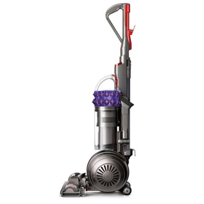 Dyson Cinetic Big Ball Animal Full Size Upright Vacuum Bed Bath