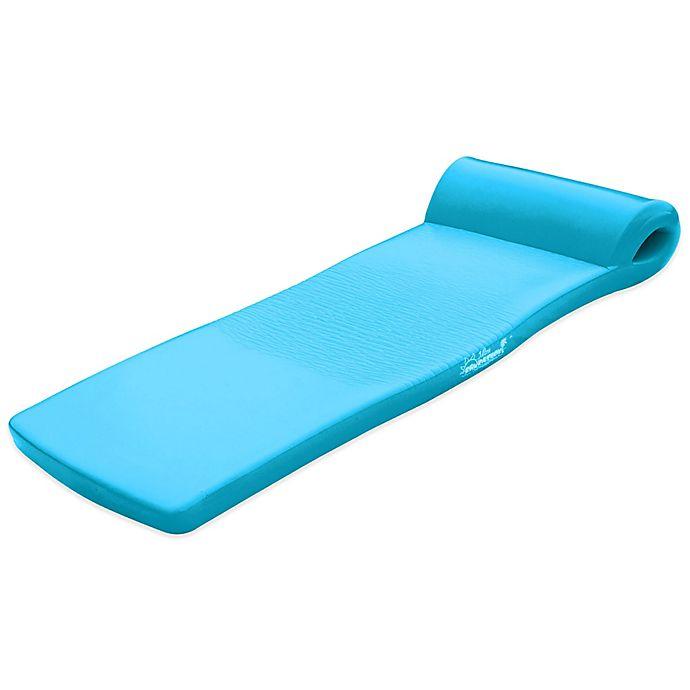 Alternate image 1 for Ultra Pool Float
