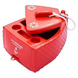 Super Soft® S.S. Goodlife Floating Cooler