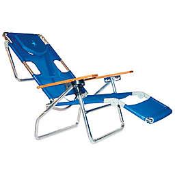 Pleasant Aluminum Beach Chairs Umbrellas Bed Bath Beyond Interior Design Ideas Pimpapslepicentreinfo