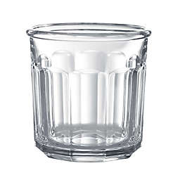 Luminarc Working Glass Double Old Fashioned Glass