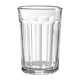 Luminarc Working Glass 21 oz. Cooler