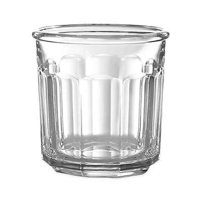 Luminarc® Working Glass Juice Cup