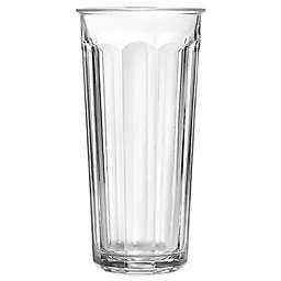 Luminarc Working Glass 23.25 oz. Cooler