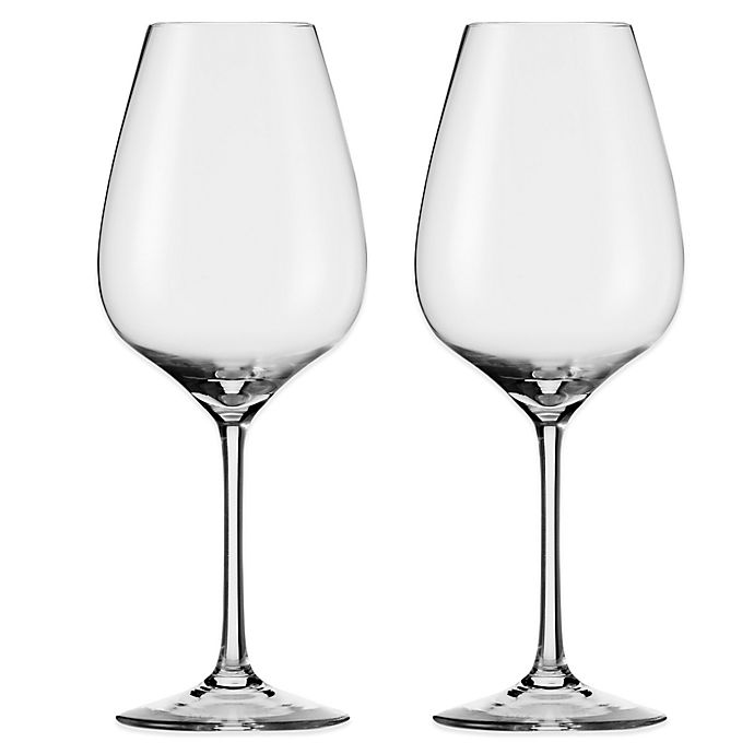 Alternate image 1 for Eisch Superior Sensis Plus Syrah/Shiraz Glasses (Set of 2)
