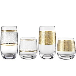 Carezza Drinkware Collection