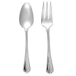 Fortessa® San Marco 2-Piece Serving Set