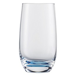 Jessica Tumbler Glasses (Set of 2)