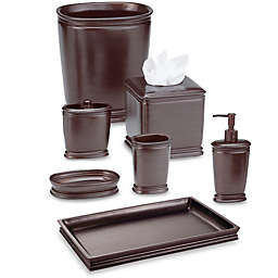 India Ink Winston Bath Accessory Collection