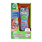 LeapFrog® Scout's Learning Lights Remote