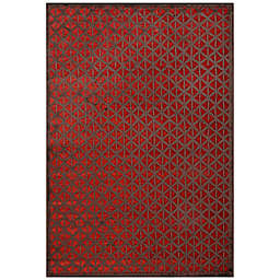 Jaipur Fables Stardust Area Rug