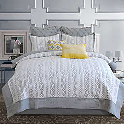 Nostalgia Home™ Piper Quilt