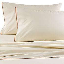 Laura Ashley® Delphine Sheet Set