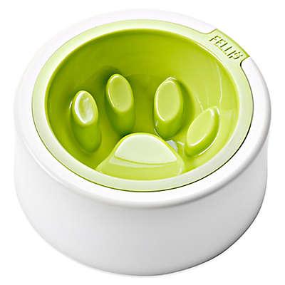 Felli Pet Kaleido Pet Bowl