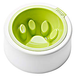 Felli Pet Kaleido Pet Bowl