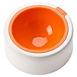 Felli Pet™ Kaleido Supreme Pet Bowl in Citrus