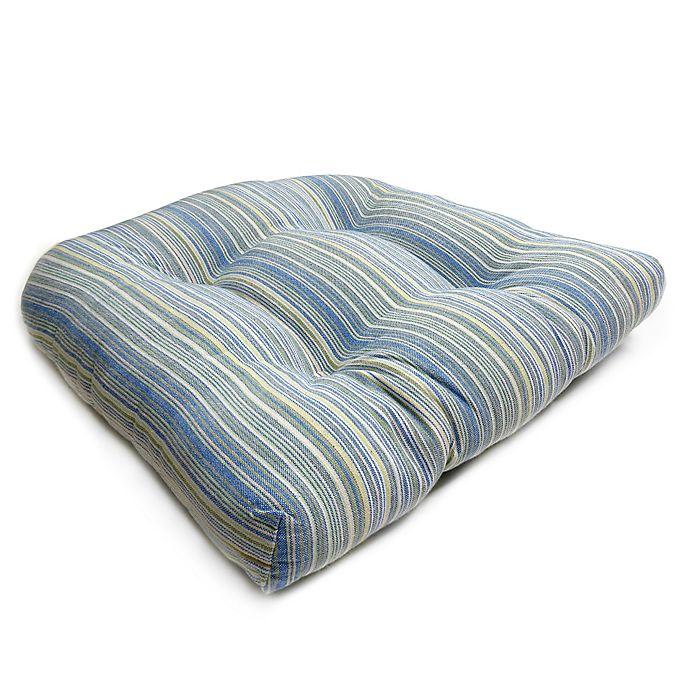 Park B Smith Cheyenne Chair Pad Bed Bath And Beyond Canada