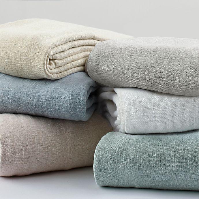 Wamsutta® Vintage Verona Blanket  5def6960d