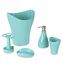 Umbra® Curvino Toothbrush Holder