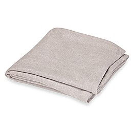 Wamsutta® Vintage Verona Blanket