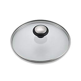 Farberware® 10-Inch Tempered Glass Lid